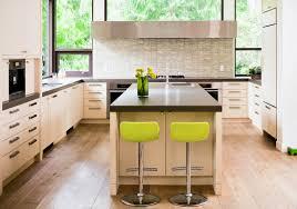 Contemporary Home Interiors  Skillful Design Contemporary House - Contemporary house interiors