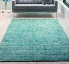 stylish sustainable rugs nicole hood