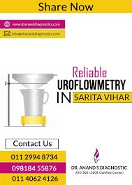 Uroflowmetry Hashtag On Twitter