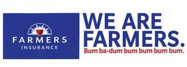 Farmers Auto Insurance Quote Farmers Auto Quote Delectable Farmers Auto Insurance Quote Phone 41