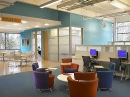 colorful home office. colorful home office interior r