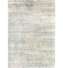 ss aria gray cream area rug and trellis