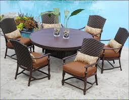 Patio Outstanding Resin Wicker Patio Furniture Clearance Resin Used Outdoor Furniture Clearance