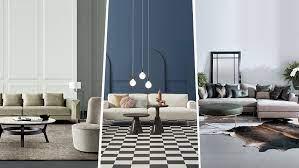 luxury furniture s in manila