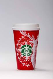 starbucks christmas cups. Unique Starbucks Starbucks Holiday Cups Designs 2016 Cups  Christmas With Starbucks Christmas Cups S