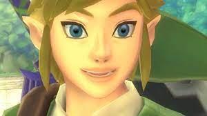 Zelda: Skyward Sword headed to Nintendo ...