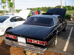 1979 Chevrolet Impala | Cruise Night at the Haywagon Restaur… | Flickr