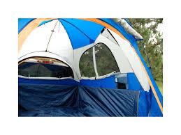 Napier Sportz Truck Tents | RealTruck