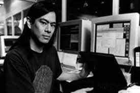 Great Rivalries in Cybersecurity: Tsutomu Shimomura vs. Kevin Mitnick
