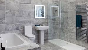 bathrooms. Perfect Bathrooms See Inside In Bathrooms H