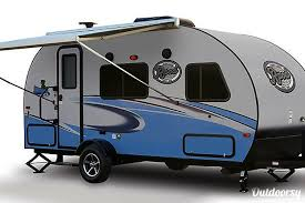 Bathroom Trailer Rental Impressive 48 Forest River RPod Trailer Rental In Santee CA Outdoorsy