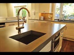 watch granite countertops huntsville al on cost of quartz countertops
