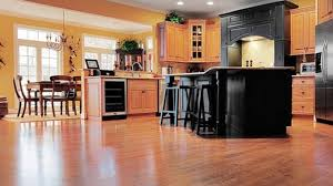 try to tell the difference between a genuine hardwood and our laminate floors and we guarantee you ll be fooled new technology lets laminate exactly match