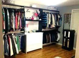 turning a bedroom into a closet. Turning A Room Into Closet How To Turn Bedroom Spare U