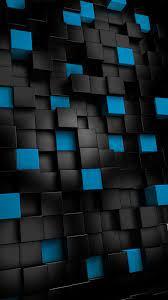Wallpaper 3D High Resolution 1080 x ...
