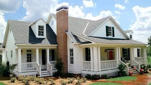 adorable plantation style house plans southern living architecture modern idea floor