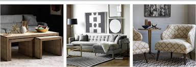 dwell studio furniture. all furniture online and sample sales dwell studio c