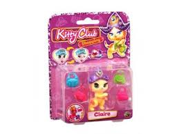 Детские товары <b>Kitty Club</b> - купить в детском интернет-магазине ...
