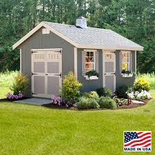 Small Picture Best 25 Backyard sheds ideas on Pinterest Backyard storage