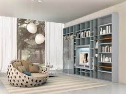 Informal Living Room 25 Modern Living Rooms With Cool Clean Lines A Top Floor Room