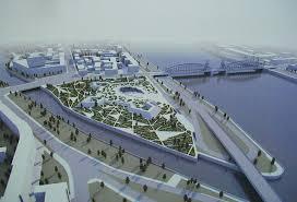 дипломный проект парк Поиск в google town planning  дипломный проект парк Поиск в google