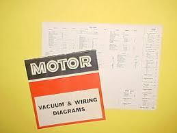 1966 Grand Prix Wiring Diagram 03 Grand AM Stereo Wiring Diagram