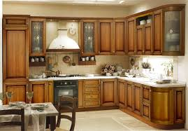 image of kitchen cabinet design plans