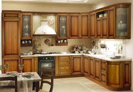 image of kitchen cabinet design plans