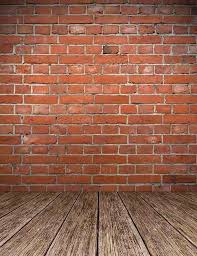 old brick wall texture old red brick wall texture with wooden floor backdrop for photography j old brick wall texture