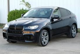 bmw x6 2015 interior. used 2010 bmw x6 m awd 4dr for sale in mesquite tx bmw 2015 interior