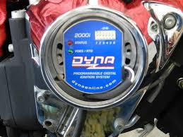 dyna 2000 ignition wiring diagram harley dyna dyna 2000i p help page 2 harley davidson forums on dyna 2000 ignition wiring diagram harley