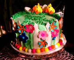 Full Hd Birthday Cakes Phot Margaret Sons House Of Cakes