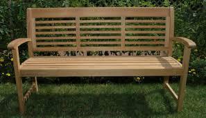 teak outdoor bench. Contemporary Teak Outdoor Furniture 6 Foot Garden Bench