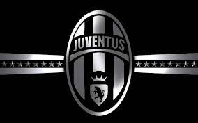 Morning-news: Juventus Logo Wallpaper ...