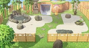 25 zen garden area ideas for animal