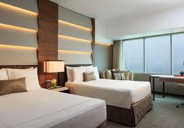 Lima Bedroom Furniture Prime Ocean View Guest Room Jw Marriott Hotel Lima