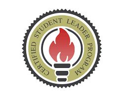 Certified Student Leader Program Student Affairs