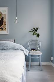 Ooh Love This Color Of Blue Would Be Pretty For Our Bedroom And For The  Beadboard