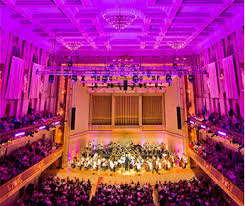 Omaha Symphony Seating Chart Official Website Of The Boston Symphony Orchestra Inc