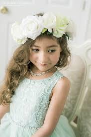 子供ドレスのキャサリンコテージ本店ワンピーススーツフォーマル