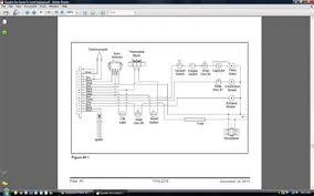 similiar quadra fire pellet stove diagram keywords Basic Electrical Wiring Diagrams at Quadrafire Wiring Diagram