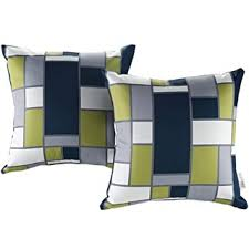 Outdoor Pillows Patio and Outdoor Furniture