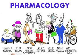 Pharma Pharmaceutical Sales Drug Representative Jobs Blog
