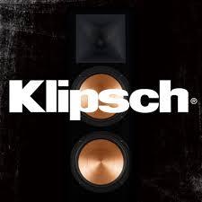 <b>Klipsch</b> Russia - Posts | Facebook