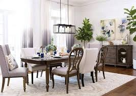 living spaces dining sets. large size of rectangular dining room tables with leaves table for 6 dimensions sale oblong oval living spaces sets