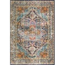 home creatives captivating bungalow rose rugs color perfect choice inside inspiring graphics regarding our property area