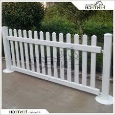 fence panels designs. Removable Fence Panel Designs Best 2018 Panels
