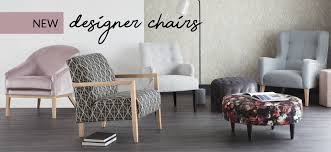 oz living furniture. Oz Design Furniture Furthermore Modern Chair Trends Living G