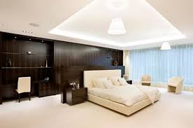 Luxury Master Bedrooms In Mansions Luxury Mansion Bedrooms