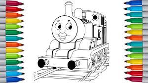 371x480 thomas train coloring pages printable. Thomas Train Coloring Pages Thomas And Friends Coloring Youtube